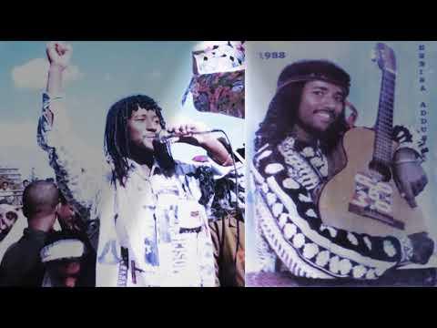 Eebbisaa Adduunyaa: Tuuta Sirboota Guutuu | All Time Best Ebbisaa Music Playlist (full Song) 2018