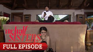 The Half Sisters | Full Episode 198