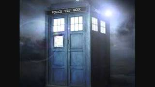 Doctor Who Epic Music