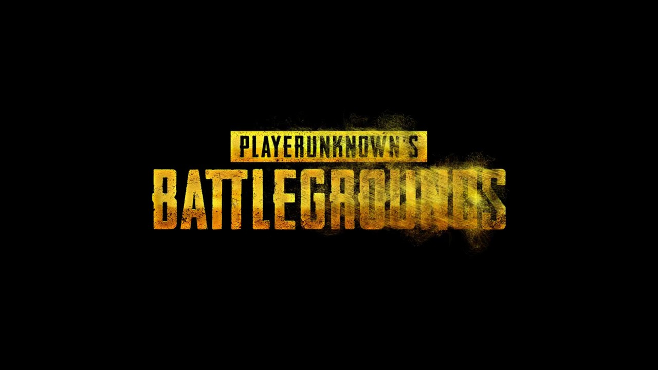 Pubg Wallpaper For Wallpaper Engine: PLAYERUNKNOWNS BATTLEGROUNDS
