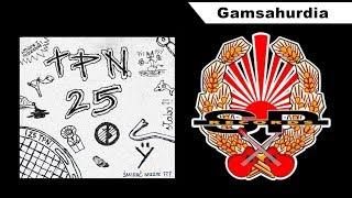 TPN 25 - Gamsahurdia [OFFICIAL AUDIO]