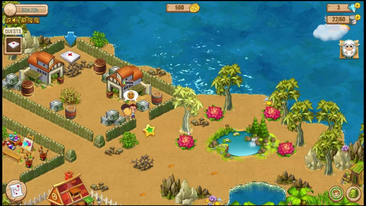experiment island golden dragon