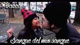Vacca - Sangue del Mio Sangue (Official Video)