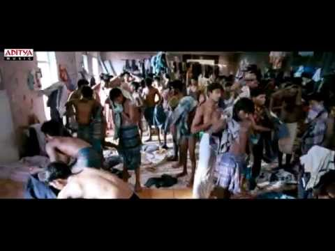 Shopping Mall Movie - Nuvvu Kanani Full Video Song - Mahesh ,Anjali