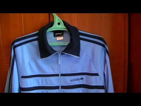 #adidas 80х костюм ШУСТЕРА-ЗЕБРА! adidas 80s costume #SCHUSTER-ZEBRA!