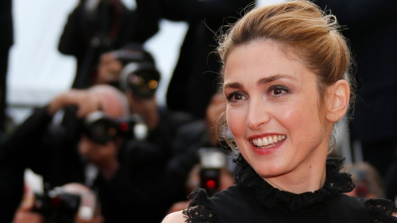Youtube Julie Gayet nude (38 photos), Topless, Cleavage, Feet, swimsuit 2019