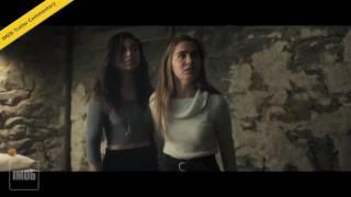 Trailer Split (2016)