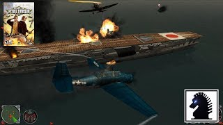 PC Attack on Pearl Harbor - USAF Mission #05: Battle of the Java Sea