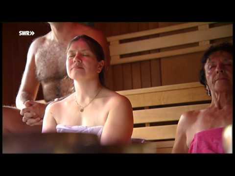 saunaparadies mit der gr ten sauna der welt in der thermen badewelt sinsheim by thermen. Black Bedroom Furniture Sets. Home Design Ideas