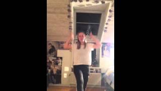 Linda P søger dansere - Selena Gomez - Slow down
