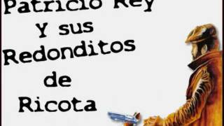 8) Pool averna y papusa [Anteúltimo ensayo] - Los Redondos.