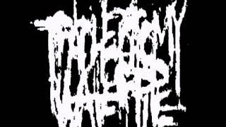Tracheotomy Waterpipe -  5 Untitled Tracks