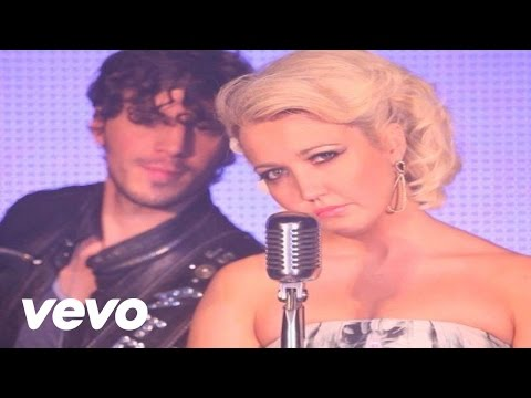 Steel Magnolia – Bulletproof #CountryMusic #CountryVideos #CountryLyrics https://www.countrymusicvideosonline.com/steel-magnolia-bulletproof/ | country music videos and song lyrics  https://www.countrymusicvideosonline.com