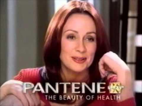 NBC Commercial Break (Part 1) - September 12, 2003 (Katie Couric Special)