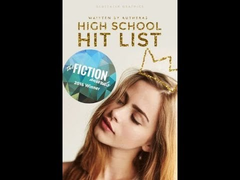 High School Hit List Cast