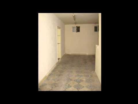 Location Vide - Local Nice (Vieux Nice) - 540 + 10 € / Mois
