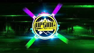 DJ REMIX KOPLO SUE-SUE WEGAH | DANGDUT DUGEM 2019 DUBSTEP GOYANG
