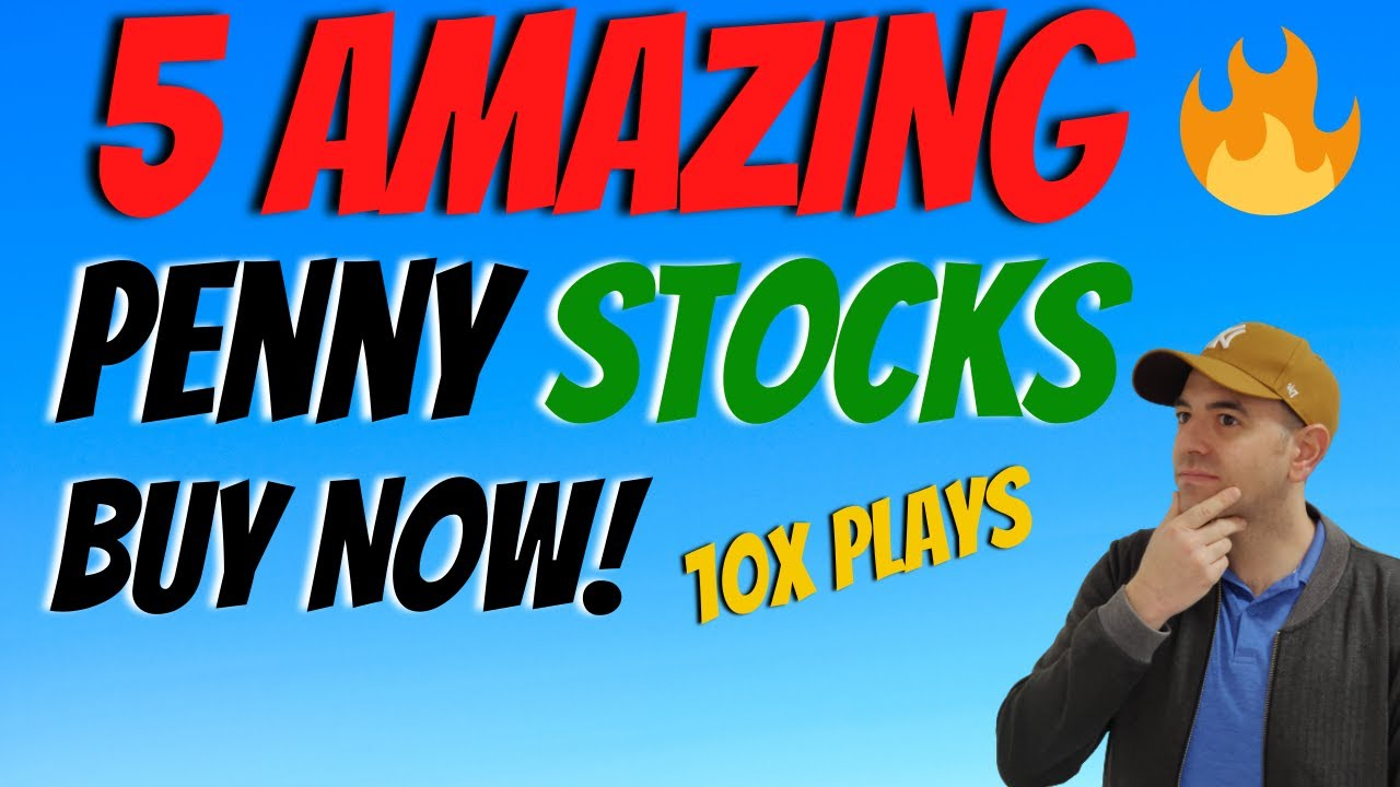 ZOM STOCK CTRM STOCK SNDL STOCK OBVS STOCK TRXC STOCK   TOP PENNY STOCKS TO BUY TODAY