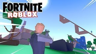 Playing INFINITY-SWORD! Strucid [BETA] In Roblox