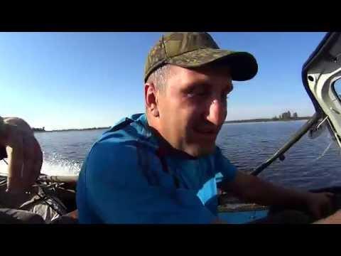 Лодки катера ютуб видеохостинг раскрутка и продвижение сайтов казань
