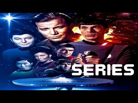 Series de Netflix | #Mamiroca | Debate con nosotros