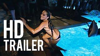 PROJECT X - HD Trailer deutsch german (2012)