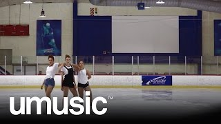 Download Tove Lo - Cool Girl (Figure Skating Routine)