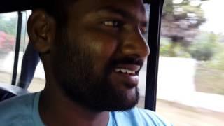 Jise Zindagi Dhoond Rahi ...by Moiz