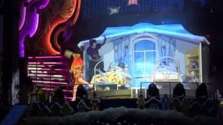 видео цирк никулина на цветном
