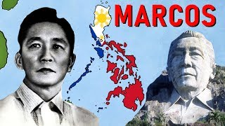 Baixar Was Ferdinand Marcos a Villain or Hero?(History of the Philippines, Marcos Biography)
