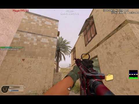 PropheT's Content - Vocatus Gaming