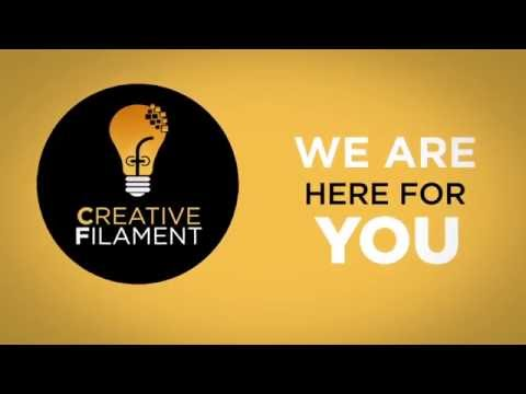 Creative Filament | Business Consulting Company | Ad Agency in Kolkata, India