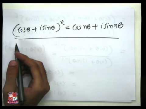 Pragnesh T Polara Advanced Mathematics GTU Question Paper solution Exam  May 2013 3