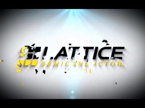 Introducing Lattice Diamond 3.7