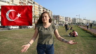 How Is Life In Turkey Video