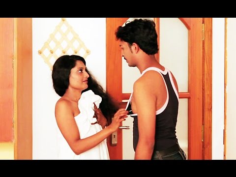Malayalam full movie 2015 new releases - Mr.Wrong Number   Full HD 2015