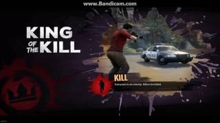 H1Z1: King of the kill - Macbook Pro - game test - gameplay 2016 - DOWNLOAD
