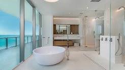 Property Showcase | 360 Ocean Dr, unit PH1S, Key Biscayne