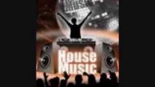 Bob Sinclar Ft Sugarhill Gang-Lala Song [Tocadisco Remix]
