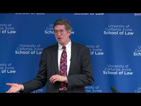 The Constitution as a Coup Against Public Opinion - Michael J. Klarman