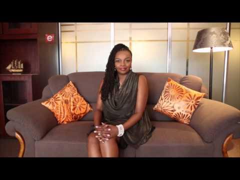 Nambitha Mpumlwana on Ashes to Ashes