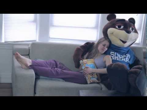sugar-bear-is-spooning-your-girlfriend,-and-your-golden-crisp