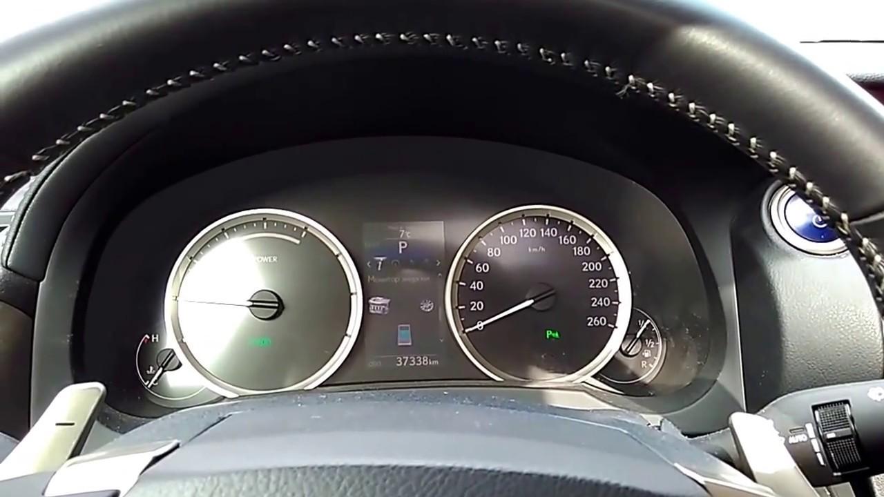2017 Toyota Sienna Limited AWD видео. Тест Драйв Тойота Сиенна AWD .