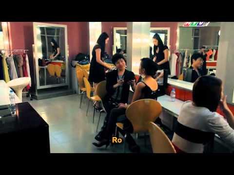 Cuoi Duong Bang - Tap 05