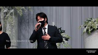 다시 한 번 레전드 찍은 결혼식 오프닝 축하 공연 [B…