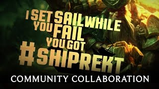 Community Collab | This is Bilgewater