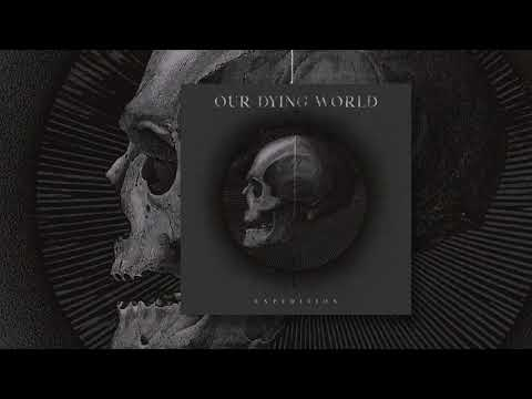 OUR DYING WORLD - LIBERATION (Single)
