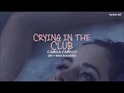Клип 3D - The Club