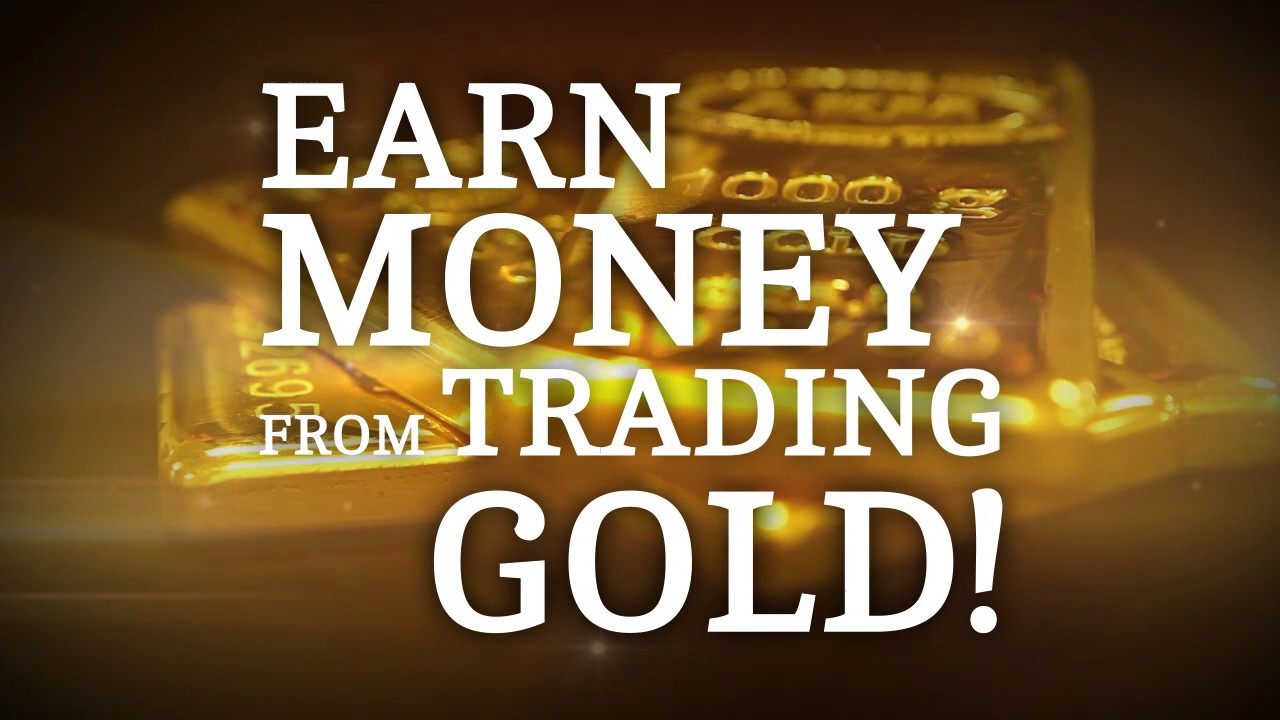 Binary options with cristine scam eztrader buy binary options signals warrior forum