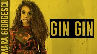 Mara Georgescu - Gin Gin (Official Video)